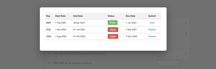 Screenshot 2021-06-10 at 13.17.24